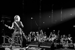 Kenny Wayne Shepard - New York - David Nardiello Photgraphy
