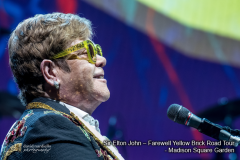 Sir_Elton_John_David_Nardiello_Photography6