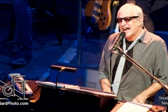 Steely Dan - New York - David Nardiello Photgraphy